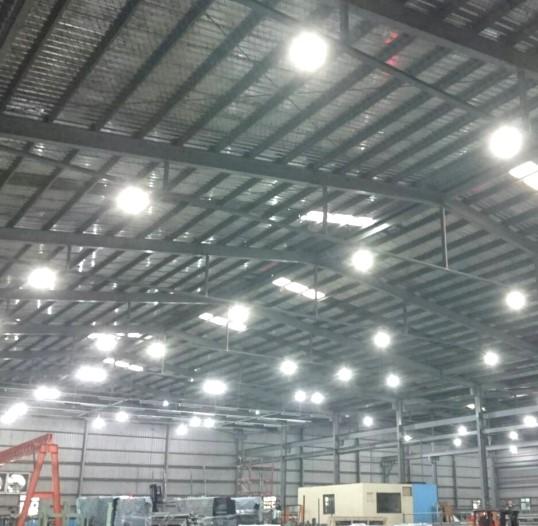 拓普照明有限公司